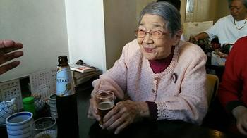 おばあちゃんの写真集_171119_0011.jpg